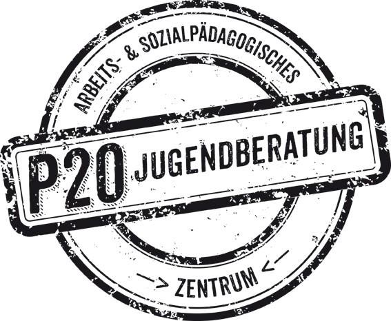 P20 Jugendberatung