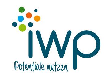 Logo IWP